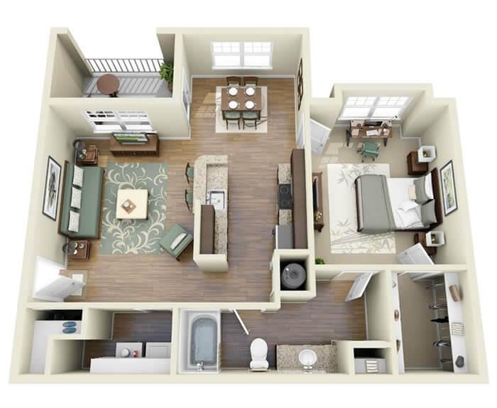 3d-floor-plans-lease-plan-lease-plan-design