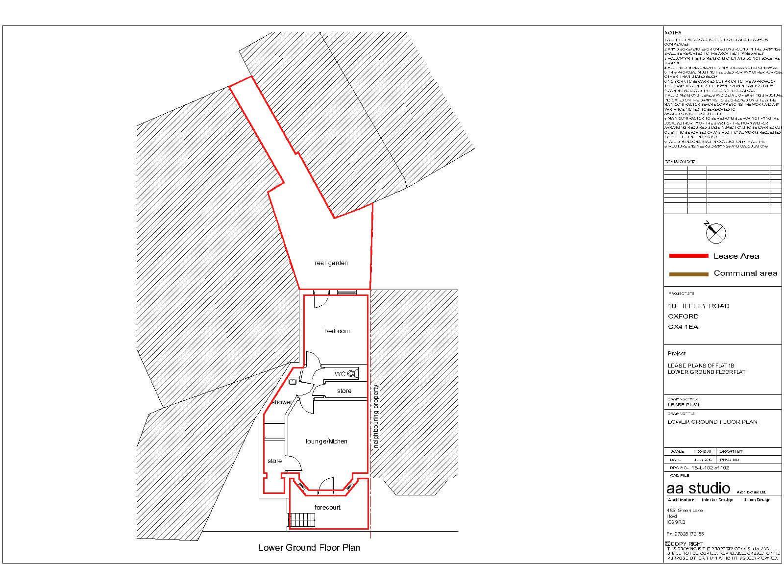 lease-plan-1-iffley-road-oxford-ox4-1ea-1b-l-102