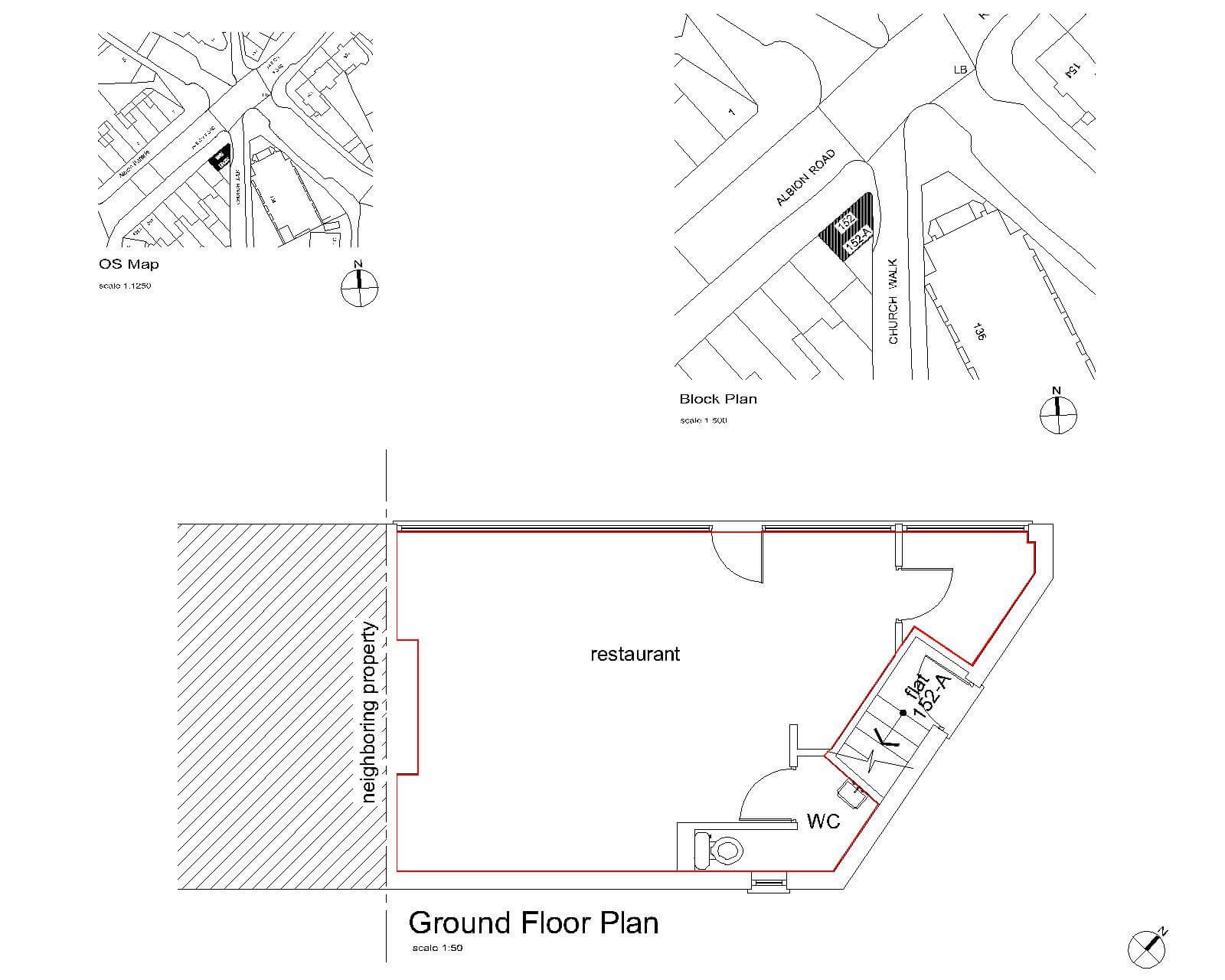 lease-plan-152-albion-road-n16-9pa