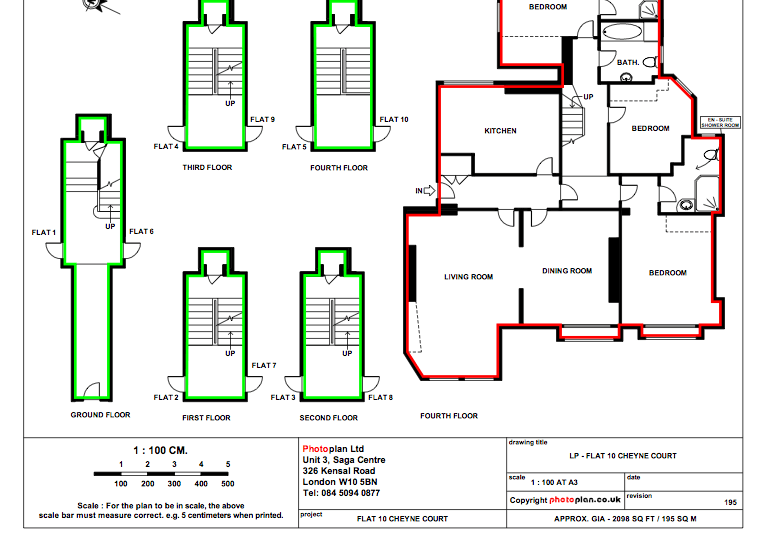 Lease Plan Redbridge - Land Registry Compliant Lease Plan ... on london home plans, camden home plans, coventry home plans, sheffield home plans, bristol home plans, westminster home plans, kent home plans, bow home plans, newport home plans, poole home plans,