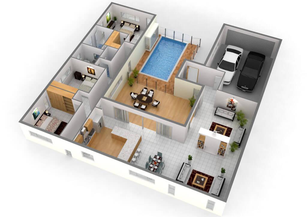 3d-floor-plans-ilford-lease-plan