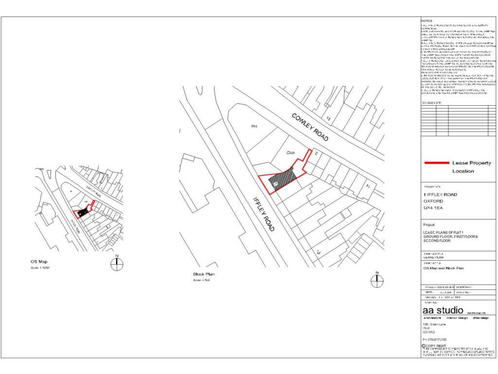 lease-plan-1-iffley-road-oxford-ox4-1ea-1-l-101
