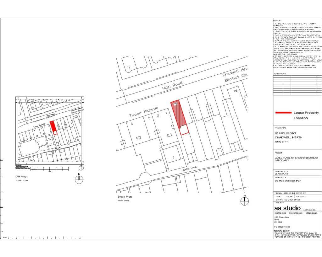 lease-plan-60-high-road-chadwell-heath