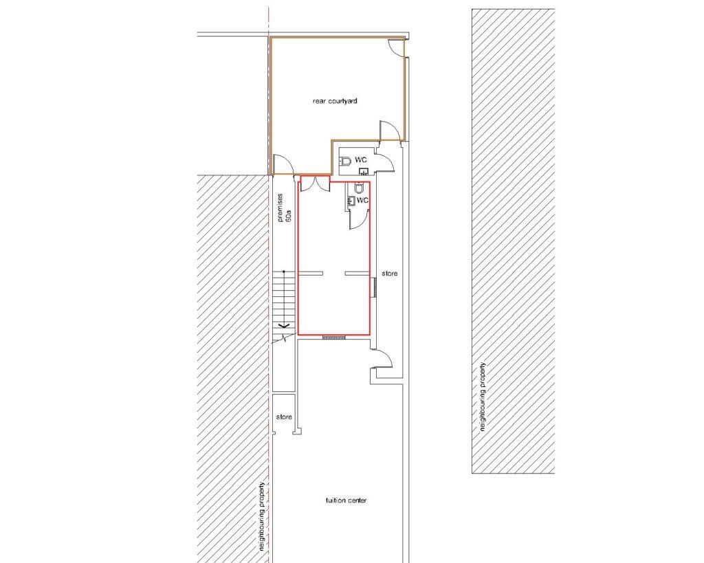 lease-plan-ilford