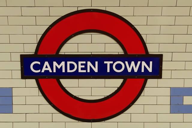 Lease Plan Camden Town